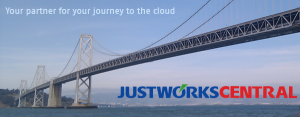 JW Central - your bridge to the cloud