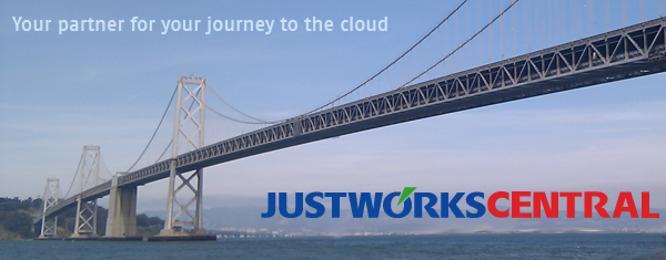 JW Central - your bridge to the cloud