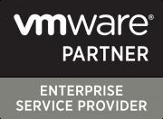 VMware Enterprise Service Provider