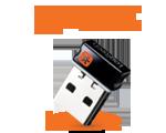 Logitech_USB_stub
