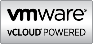vCloud Powered