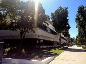 JustWorks, San Jose - 2880 Zanker Rd, STE 203
