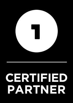 OneLogin_Partner_Certified_Logo